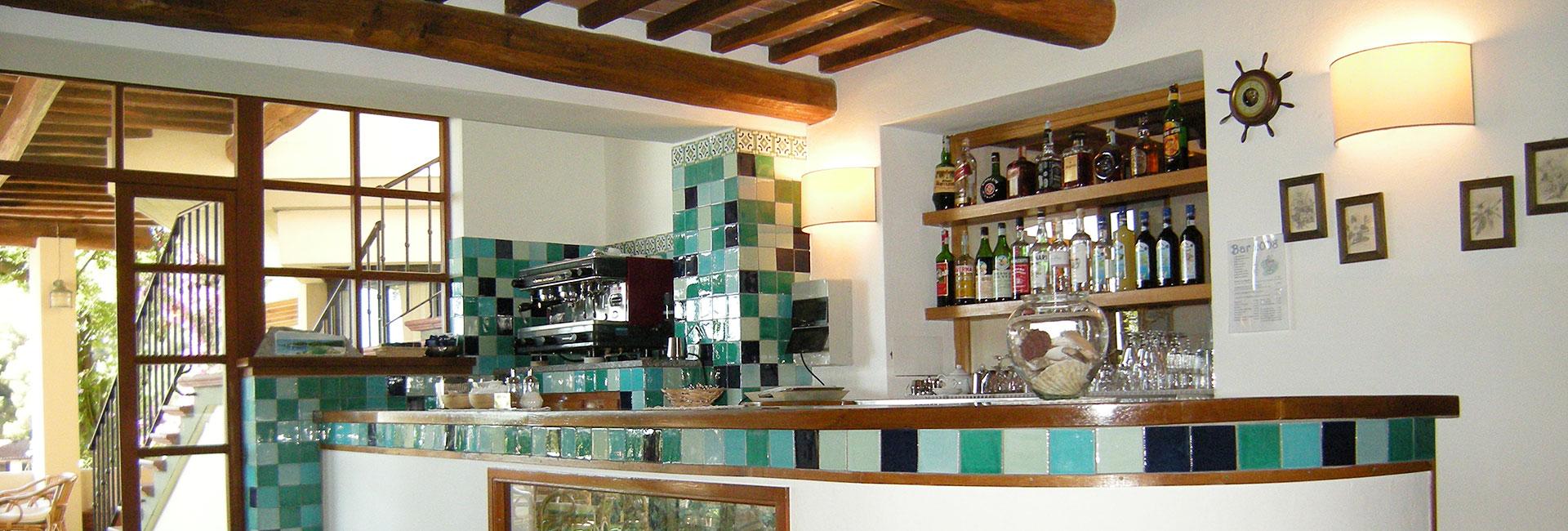 Services Hôtel Galli