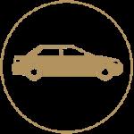 Car Elba Island
