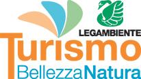 logo_legambiente-turismo