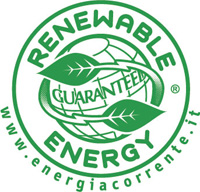 logo_renewable-energy