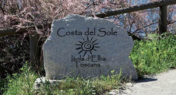 Costa del Sole