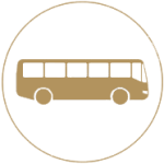 icon_trasporti_bus