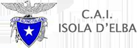 C.A.I. Isola d'Elba