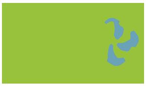 logo_ifeelgreeen